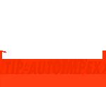 Tip-Autoimpex S.R.L.